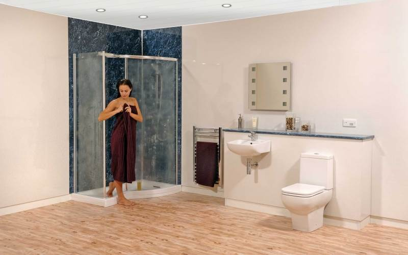A B Building Products Ltd Shower Wall Panels Shower Wall Boards Shower Pa