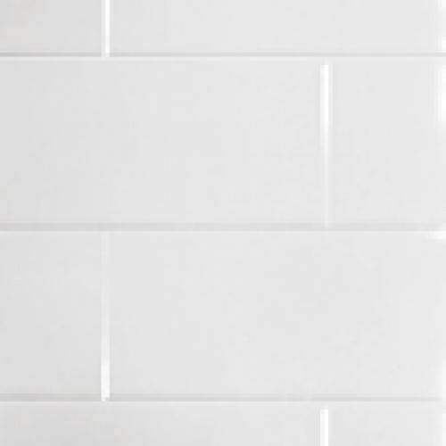 A.B Building Products Ltd (Shower Wall Panels), Shower ...