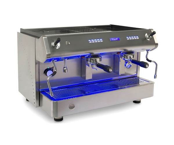 espresso commercial machine sale