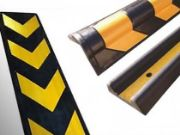 Pedestrian and traffic management products
