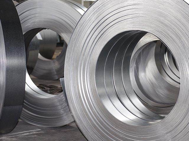 High Quality Wire Metal Products