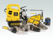Enerpac Bolting Equipment