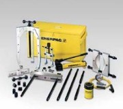 Enerpac Hydraulic Pullers