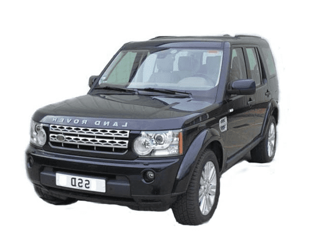 Business Car Leasing Companies Uk Portsmouth