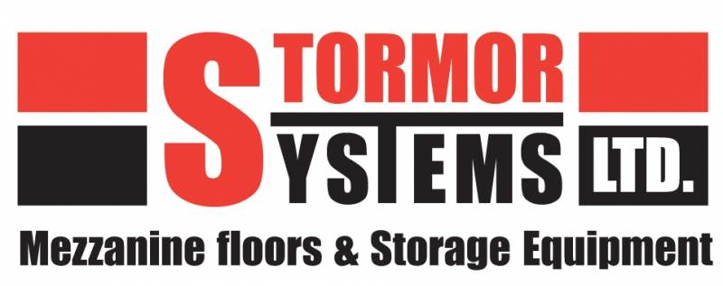 Main image for Stormor Systems (South) Ltd
