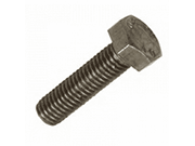Hexagonal Screw Set