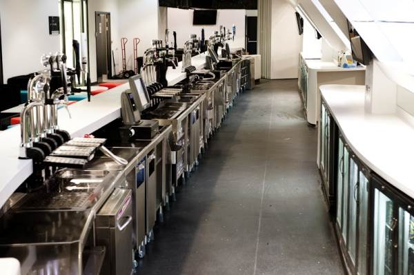 Main image for KCM Catering Equipment