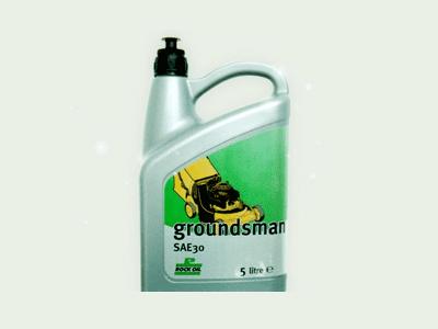 Waterproof Label