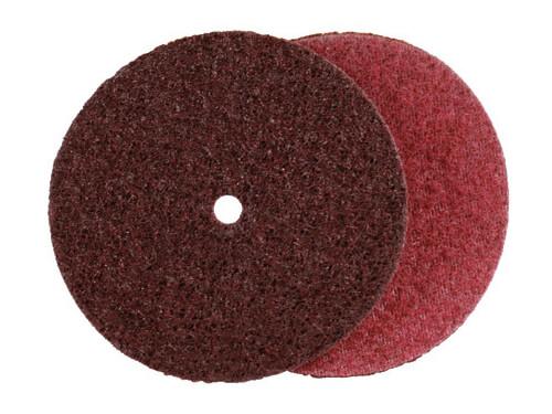 Grip Backed Sanding Discs