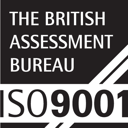 Continuing Quality ISO 9001:2015