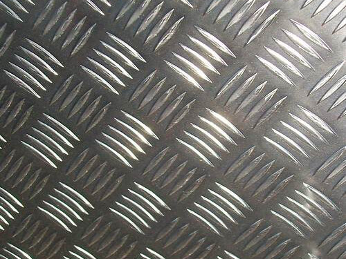 Diamond Plate Sheets >> Metal Sheets Limited