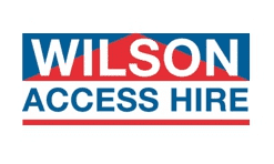 Wilson Access Makes Further Investments