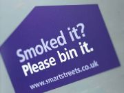 Smartstreets-Treadprint™