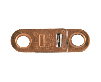 K Fusible Link