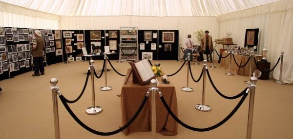 Exhibition Display Stands For Hire : Access displays ltd custom built exhibition stands hire