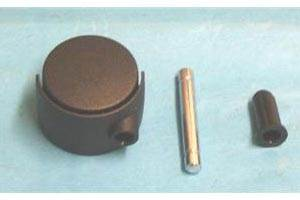 Overbed Table Spares