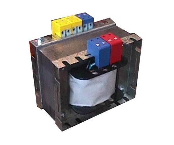 Panel Transformer