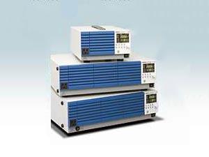 Kikusui PCR1000M & PCR2000M AC Power Supplies