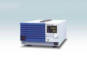 Kikusui PCR500M AC Power Supply