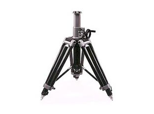 Stands and Tripods