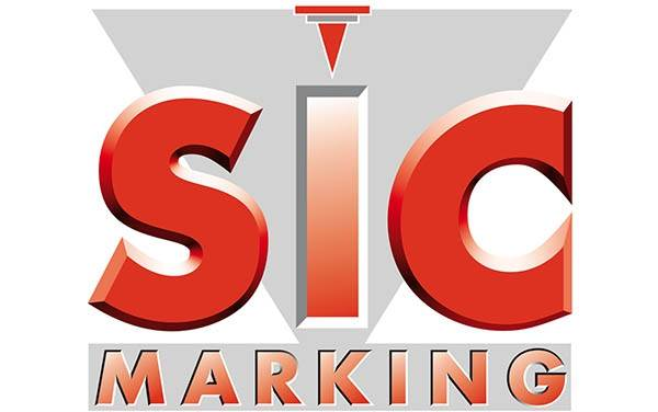 Main image for SIC Marking Ltd