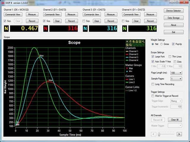 Free PC Analysis Software