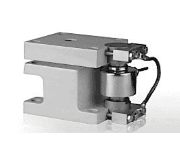 Load Cell Mounting PLH1
