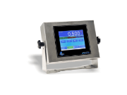 Programmable Weight Controller in Stainless Steel