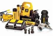 Enerpac Industrial Tools