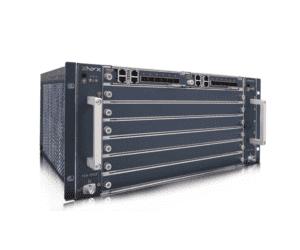 ATCA 5U Server Platform