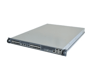Switches, routers &  network interface controllers