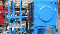 Pressure Design saves engineering time, money and paper with zenon (UK)