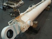 Manufactures of Hydraulic Cylinders