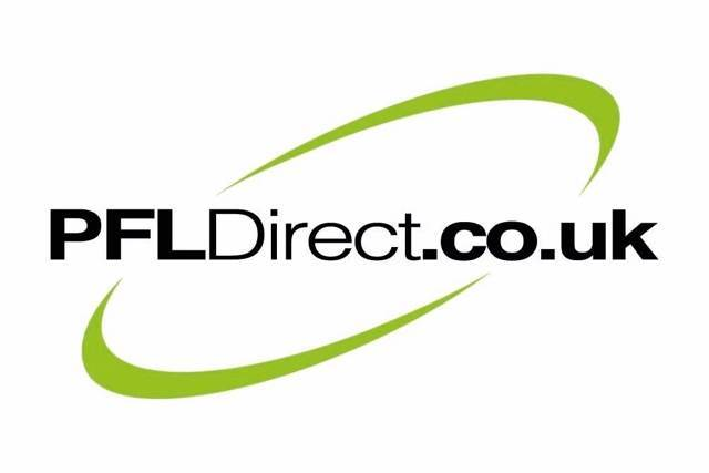 PFL Direct Launches