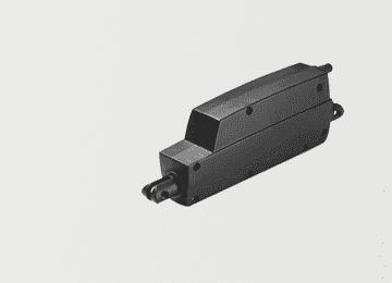 linear actuator la12+