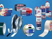 Adhesive Tape Specialists