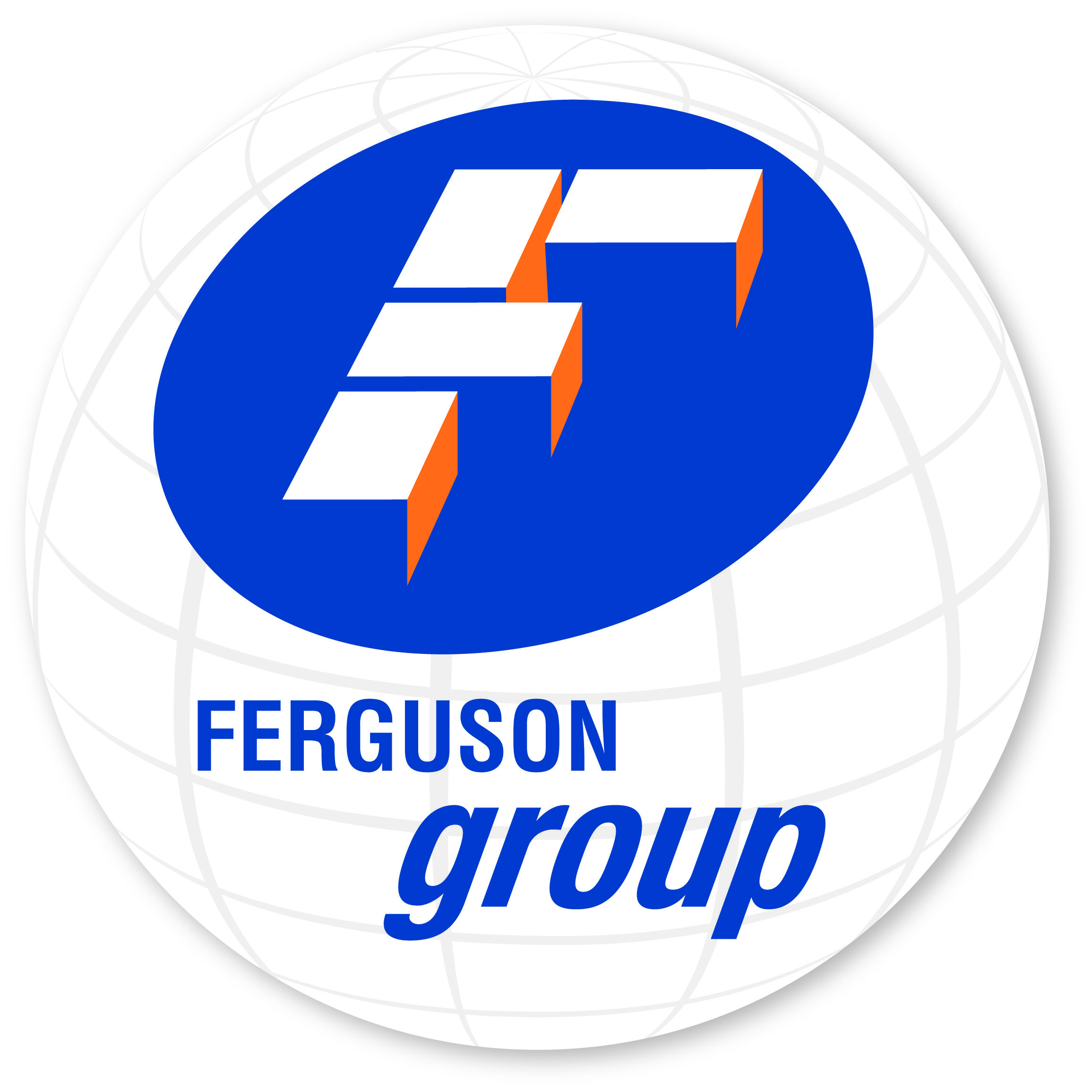 Ferguson Group Ltd