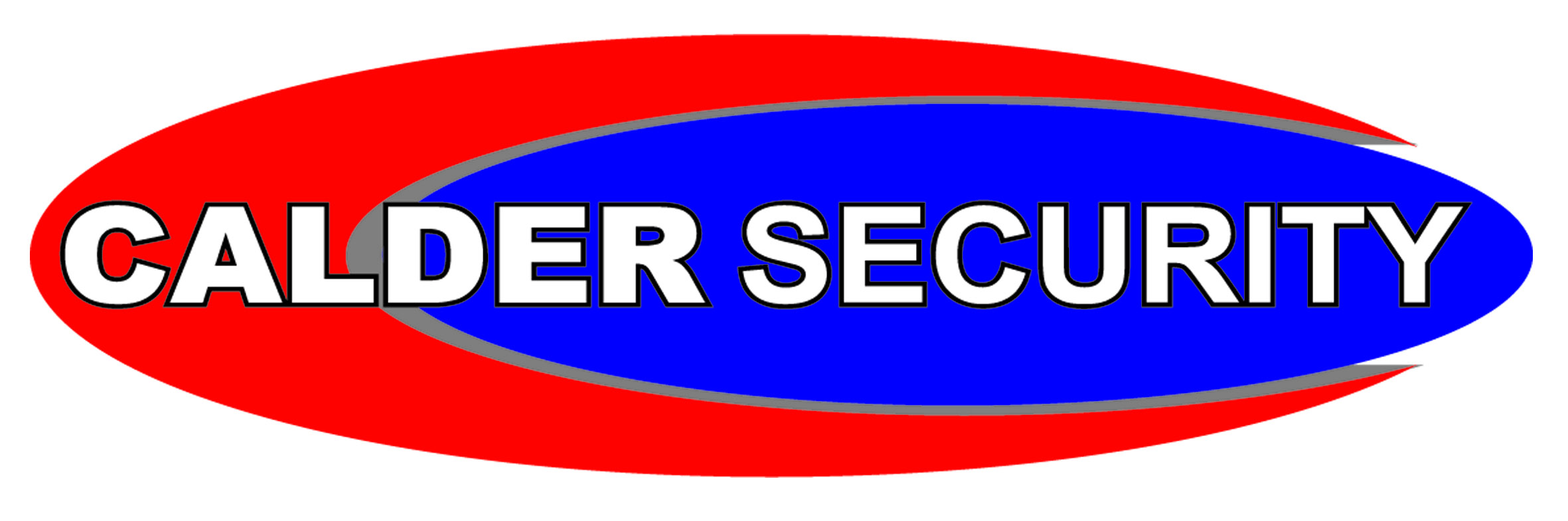Calder Security Ltd