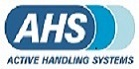 Active Handling Systems Ltd