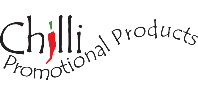 Chilli Promotional Products Ltd