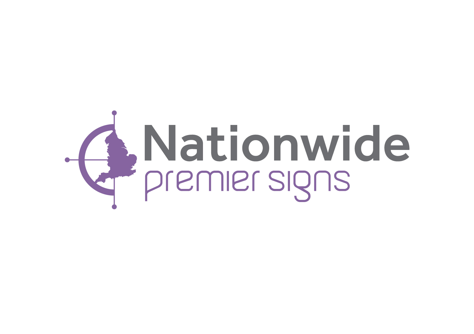 Nationwide Signage Ltd