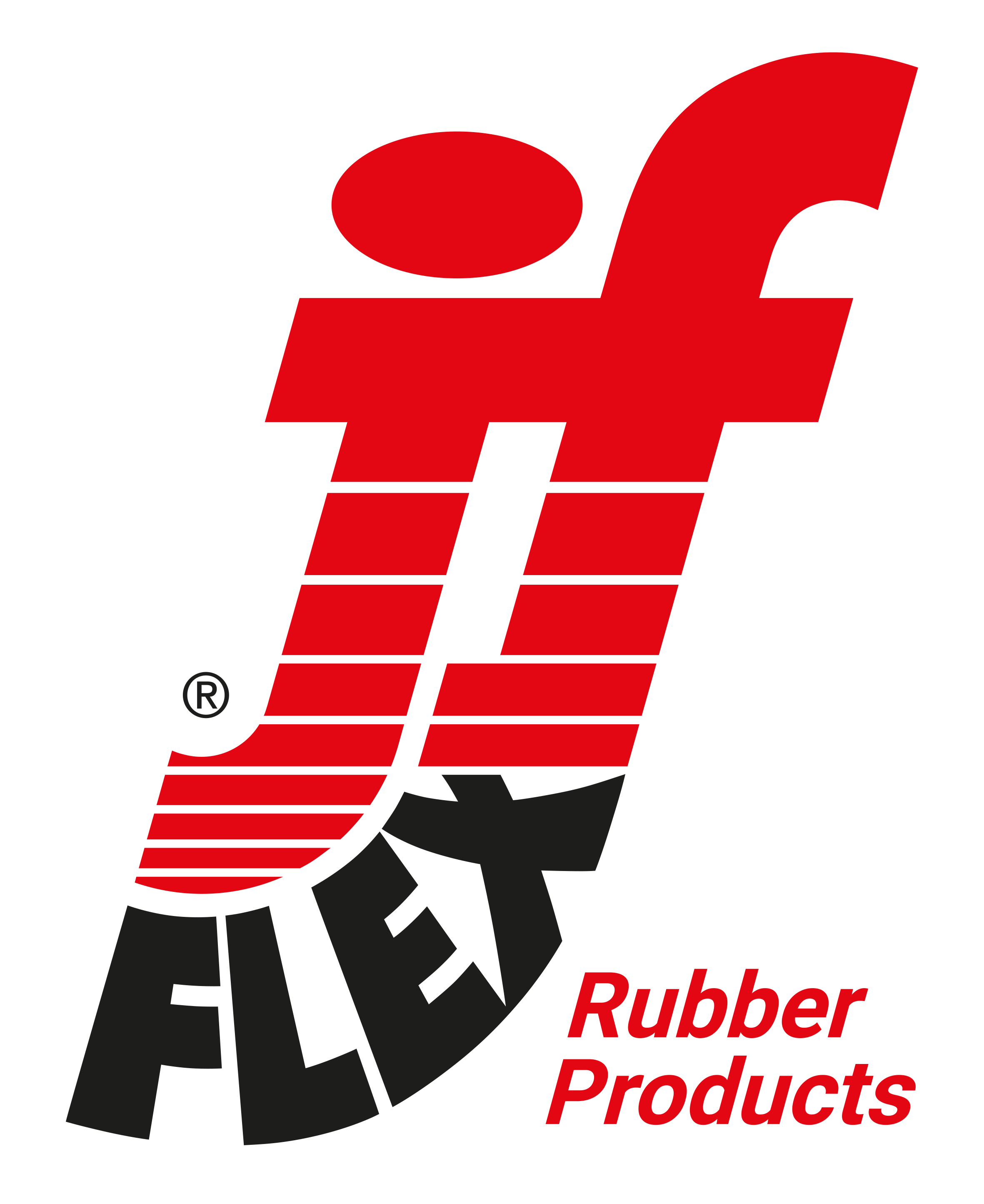 J-Flex Rubber Products