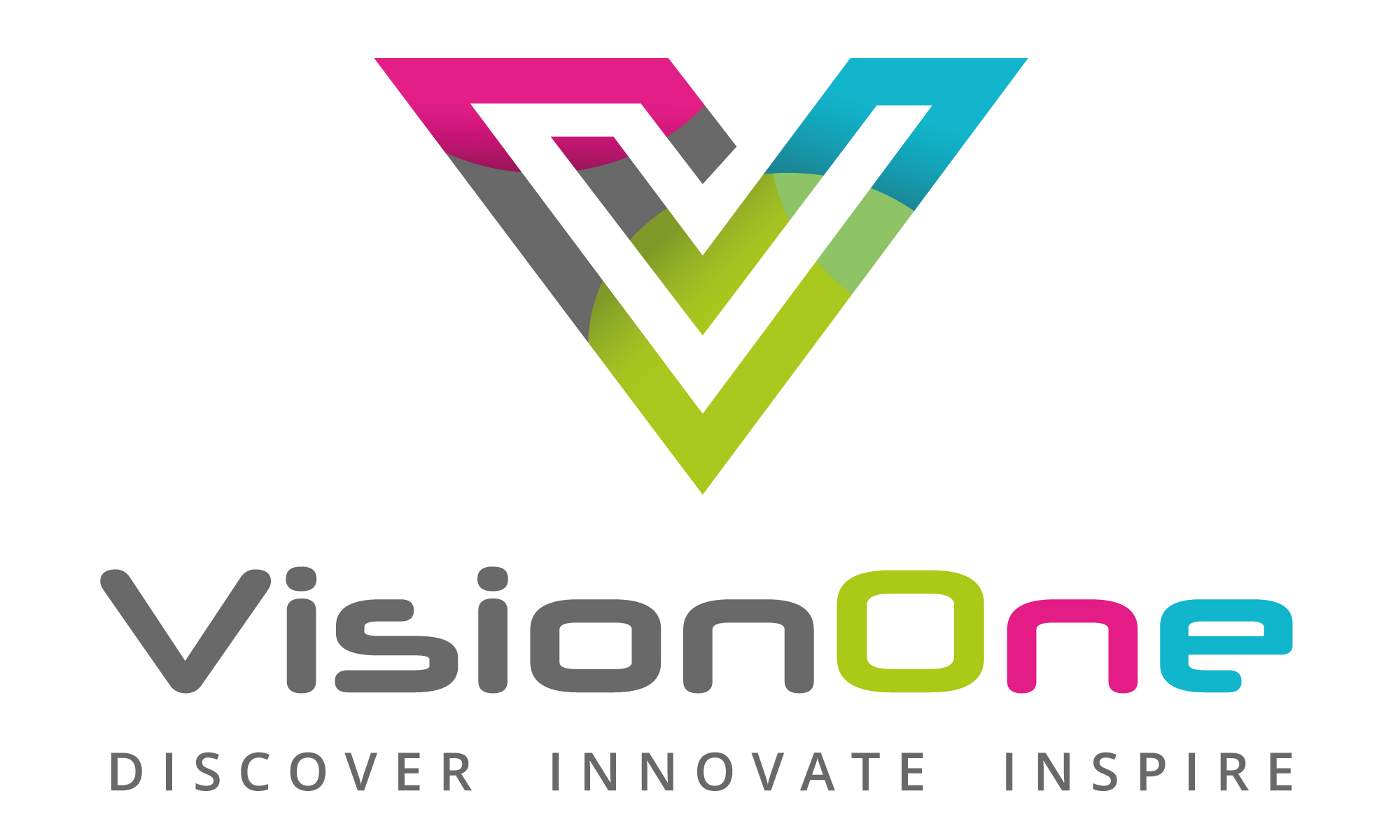 Vision One Research (Ltd)