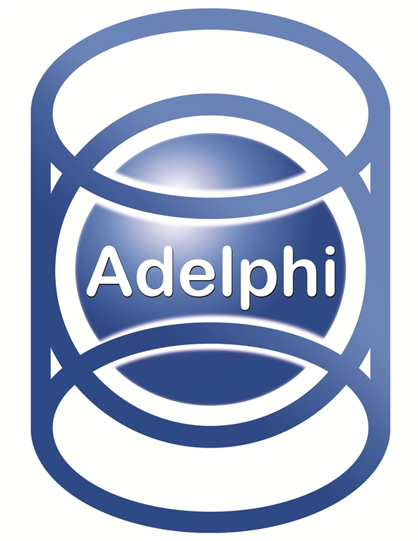The Adelphi Group of Companies