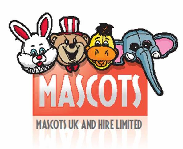 Mascots UK and Hire  Limited