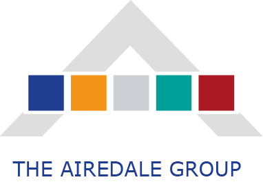 Airedale Catering Equipment Ltd (The Airedale Group)