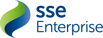SSE Enterprise Contracting