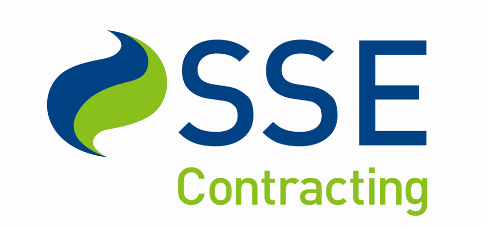 SSE Enterprise Contracting - Oxford