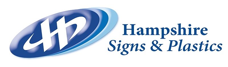 Hampshire Signs & Plastics