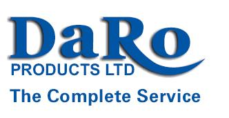 DaRo Products Limited